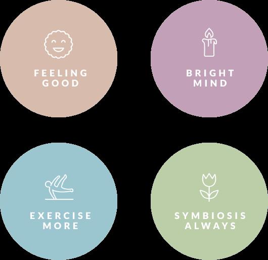 home_yoga_health_circules