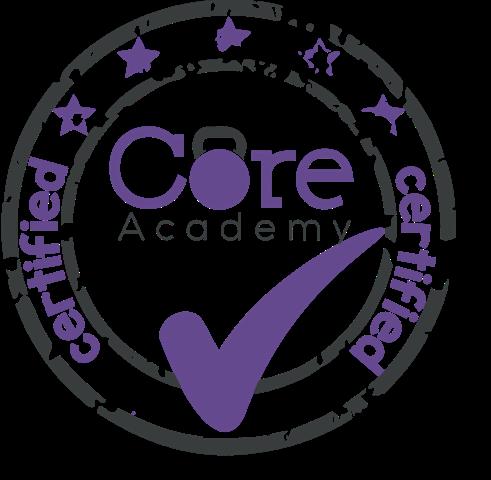 CoreAcademy-stempel-RGB